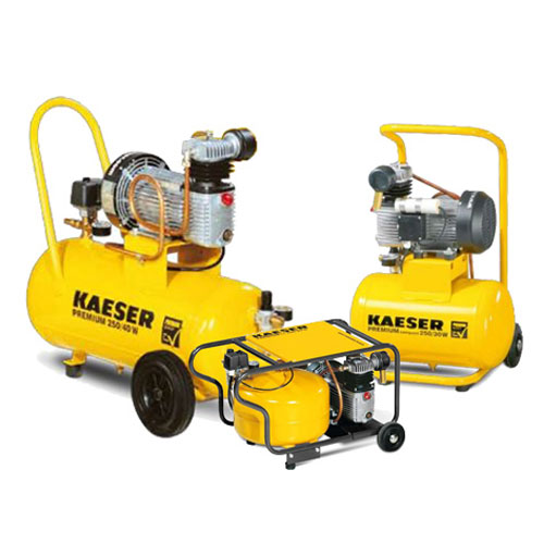 Nowra Reciprocating Compressors